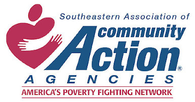 Southeastern Association of Community Action Agencies