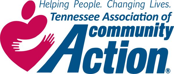 Tennessee Association of Community Action
